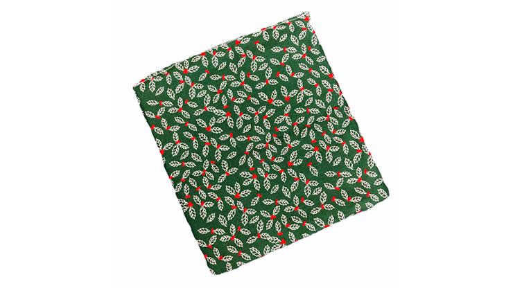 The Christmas Gag Bag