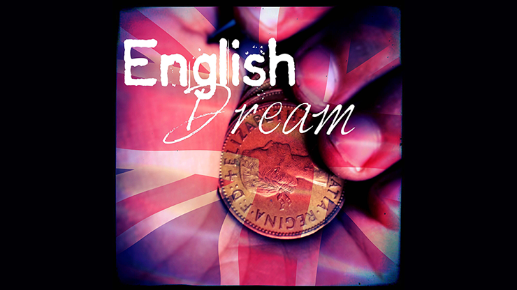 English Dream by Dan Alex Streaming Video