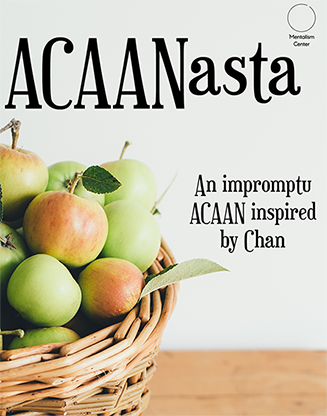 ACAANasta eBook DOWNLOAD by Pablo Amira