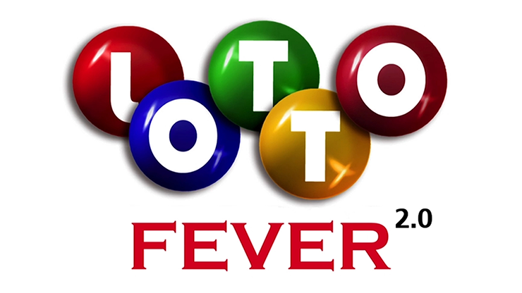 Lotto Fever 2.0 Video DOWNLOAD