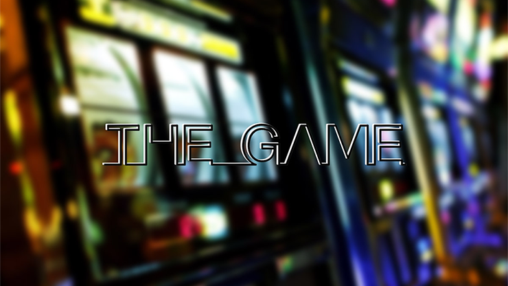 The Game Video DOWNLOAD