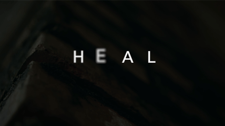 Heal - Smagic Productions