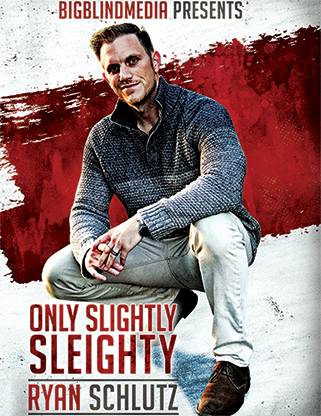 Only Slightly Sleighty Video DOWNLOAD