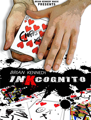 InKcognito Video DOWNLOAD