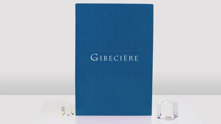Gibecière 13, Winter 2012, Vol. 7, No. 1 - Book