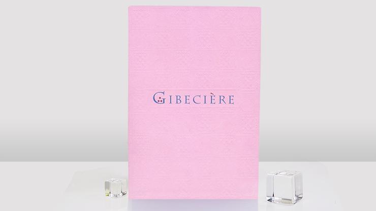 Gibecière 14, Summer 2012, Vol. 7, No. 2 - Book
