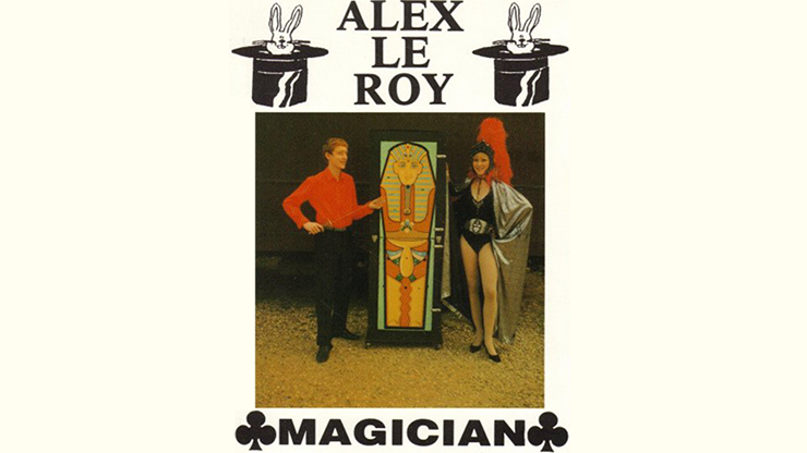 The Early Years - Jonathan Royle - eBook