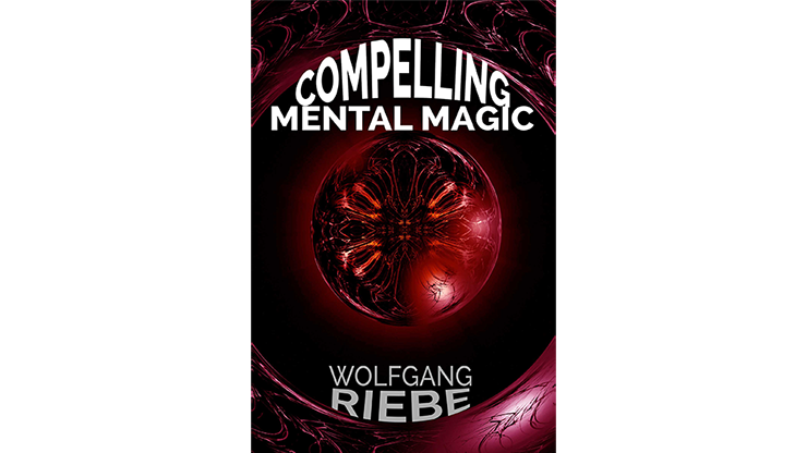 Compelling Mental Magic eBook DOWNLOAD