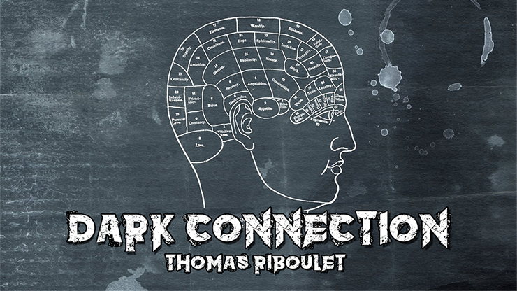 Dark Connection Video DOWNLOAD