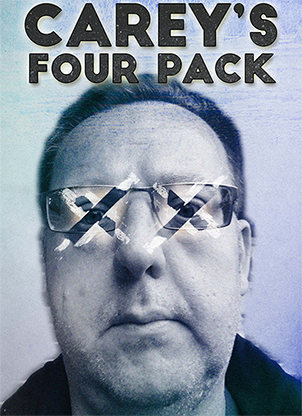 Four Pack Video DOWNLOAD