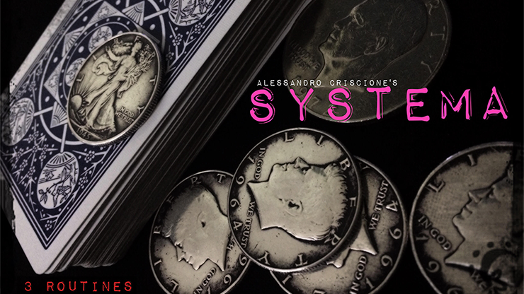 Systema Video DOWNLOAD