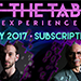 At The Table May 2017 Subscription video DOWNLOAD