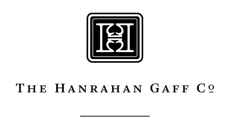 Hofzinser (2 Pack) by The Hanrahan Gaff Company