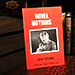 Novel Notions by Ian Adair - Book