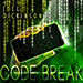 Code Break by Joel Dickinson eBook DOWNLOAD