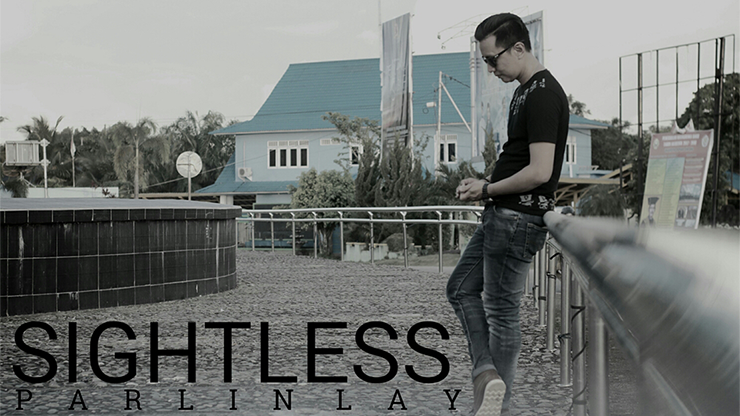 SIGHTLESS Video DOWNLOAD