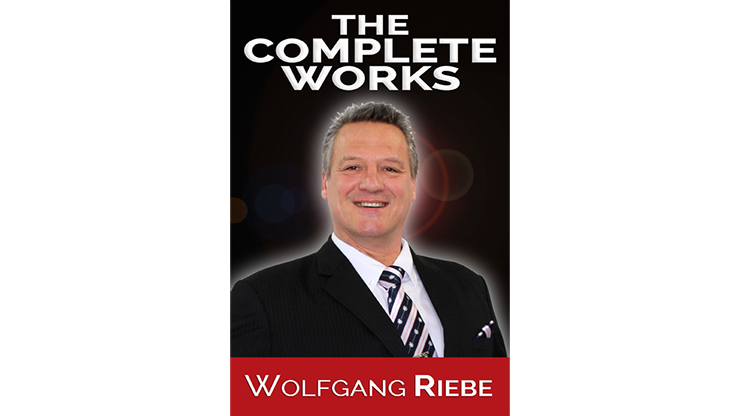 The Complete Works eBook DOWNLOAD
