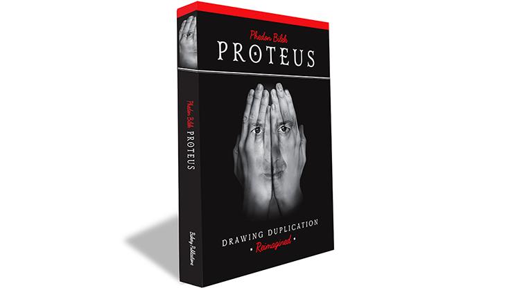Proteus - Phedon Bilek