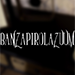 Banzapirolazuum by Sandro Loporcaro (Amazo) video DOWNLOAD