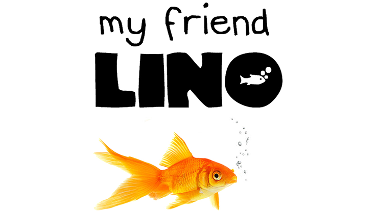 My Friend Lino Video DOWNLOAD