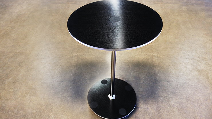 Magic Table (Circle) by Tora Magic