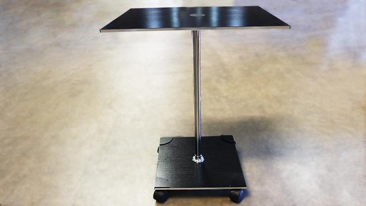 Magic Table (Square) - Tora Magic
