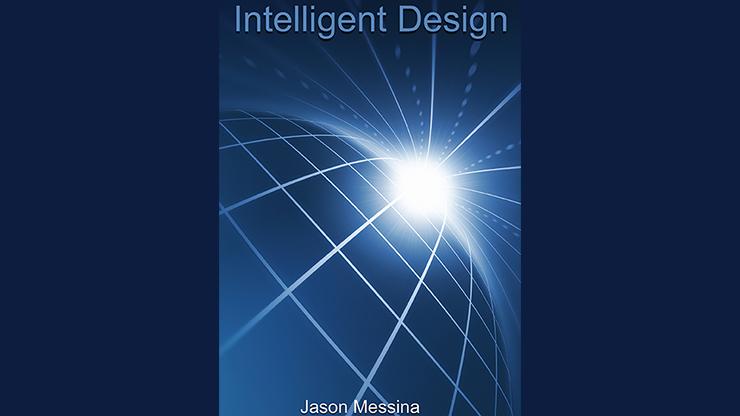 Intelligent Design eBook DOWNLOAD