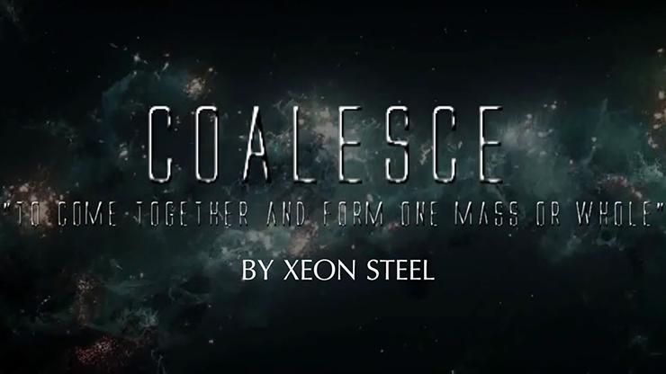 Coalesce Video DOWNLOAD