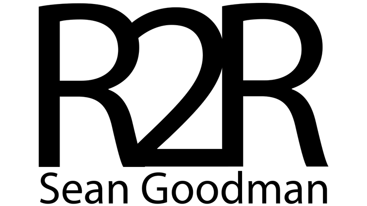 R2R by Sean Goodman - Trick