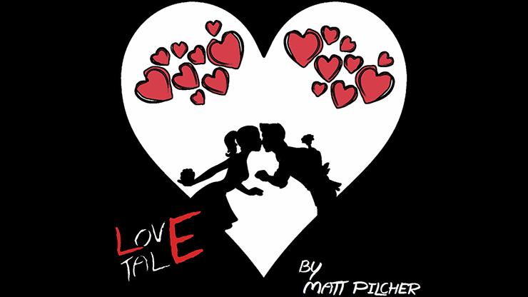 LOVE TALE Video DOWNLOAD