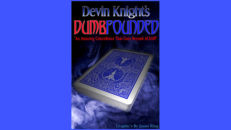 Dumbfounded eBook DOWNLOAD