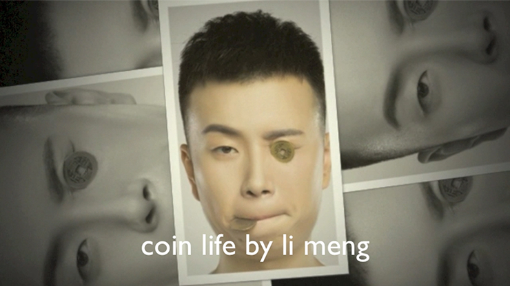 Coin Life Video DOWNLOAD