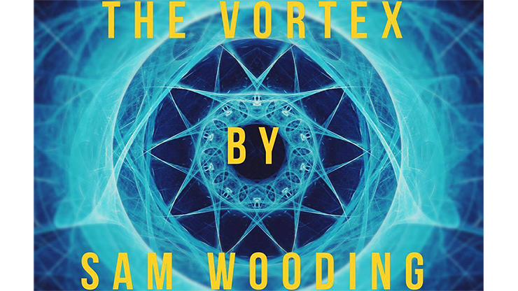 The Vortex eBook DOWNLOAD