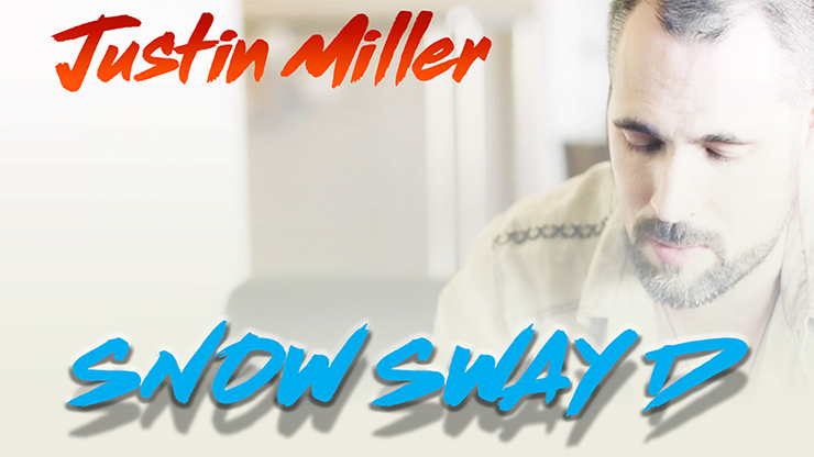 Snow Swayd by Justin Miller video DOWNLOAD