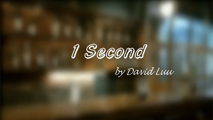 One Second Video DOWNLOAD