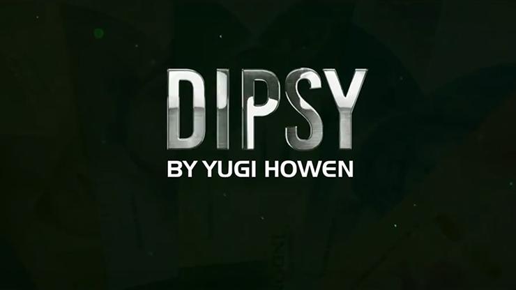 DIPSY 2.0 Video DOWNLOAD