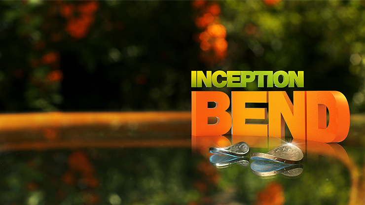 Inception Bend Video DOWNLOAD
