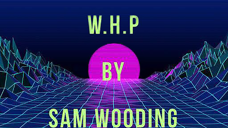 W.H.P by Sam Wooding video DOWNLOAD
