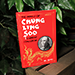 The Riddle of Chung Ling Soo by Will Dexter - Book