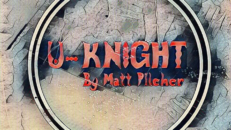 U-Knight Video DOWNLOAD