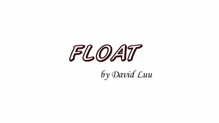Float Video DOWNLOAD