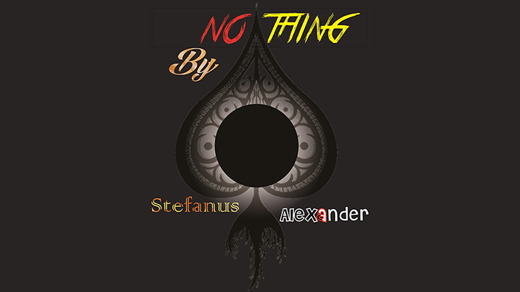No Thing Video DOWNLOAD