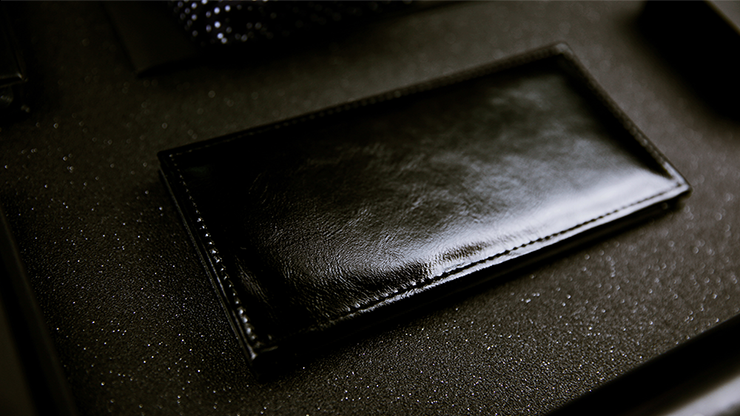 Himber Wallet by TCC - Trick