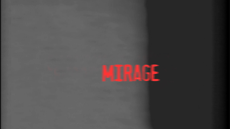 Mirage Video DOWNLOAD