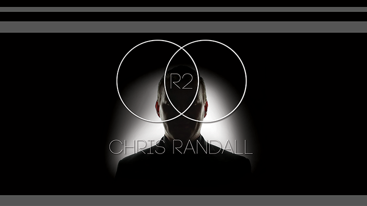 R2 by Chris Randall video DOWNLOAD MagicWorld Magic Shop