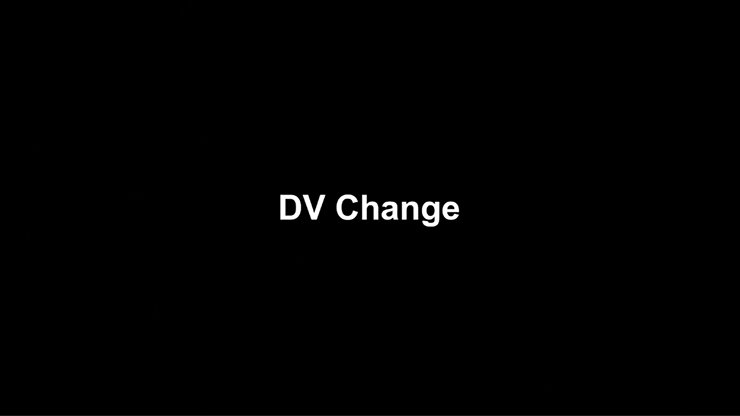 DV Change by David Luu video DOWNLOAD