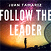 The Vault - Follow the Leader by Juan Tamariz video DOWNLOAD