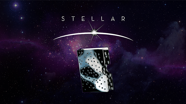 Stellar by Alchemy Insiders