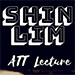 The Vault - Shin Lim ATT Lecture video DOWNLOAD