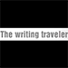 The Writing Traveler by Frederick Hoffmann video DOWNLOAD